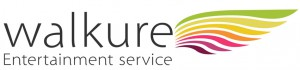 walkure_new_logo
